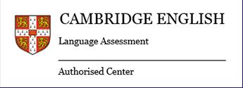 ケンブリッジ大学英語検定センター